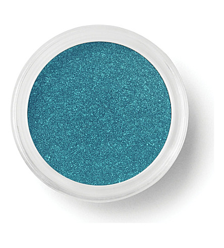 BARE MINERALS Glimmer Eye Colour (Azure