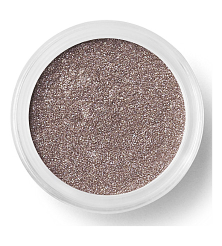 BARE MINERALS Glimmer Eye Colour (Celestine