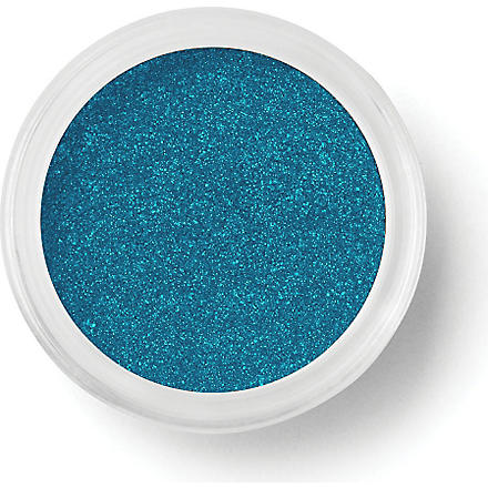 BARE MINERALS Glimmer Eyecolor (Elle-if-i -know