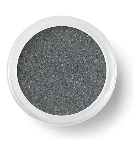 BARE MINERALS Glimmer Eyecolor (Gracious