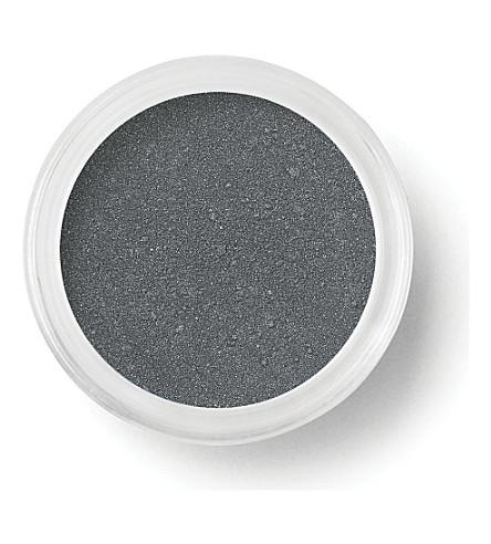 BARE MINERALS Glimmer Eye Colour (Gracious