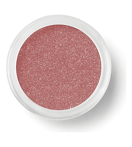 BARE MINERALS Glimmer Eyecolor (Heart