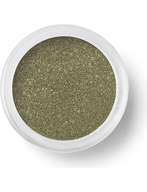 BARE MINERALS Glimmer Eyecolor
