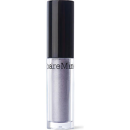 BARE MINERALS High Shine™ Eyecolor (Flash