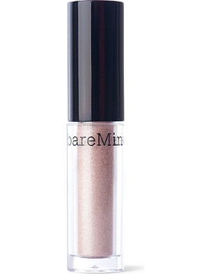 BARE MINERALS High Shine™ Eyecolor