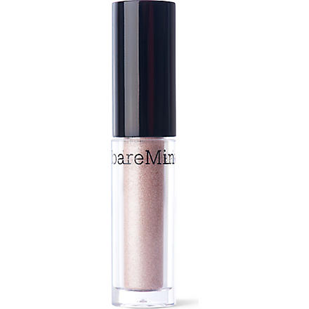 BARE MINERALS High Shine™ Eyecolor (Ice