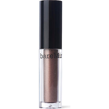 BARE MINERALS High Shine™ eye colour (Meteorite