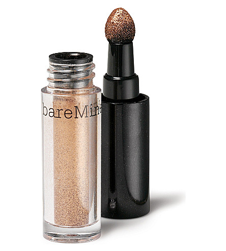 BARE MINERALS High Shine™ Eyecolor (Bronzed