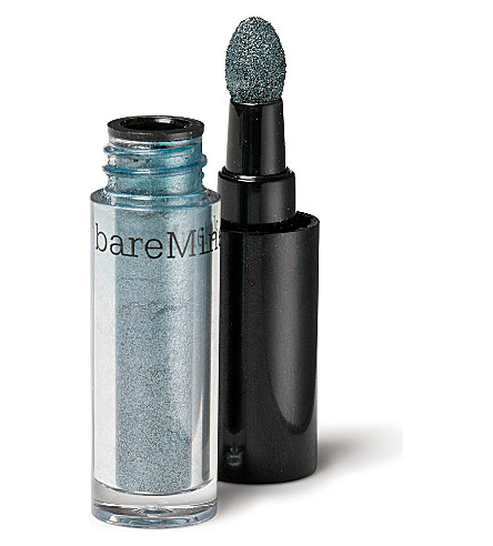 BARE MINERALS High Shine™ Eyecolor (Electric