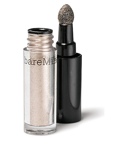 BARE MINERALS High Shine™ Eyecolor (Glisten