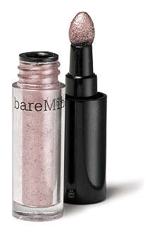 BARE MINERALS High Shine™ eye colours