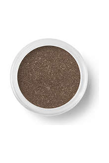 BARE MINERALS Liner shadow