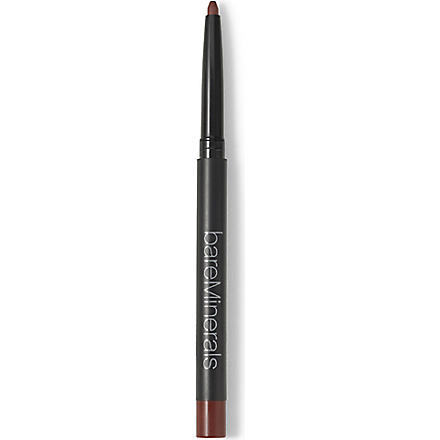 BARE MINERALS Natural Lipliner (Earth