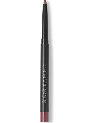 BARE MINERALS Natural Lipliner