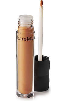 BARE MINERALS Natural lip gloss