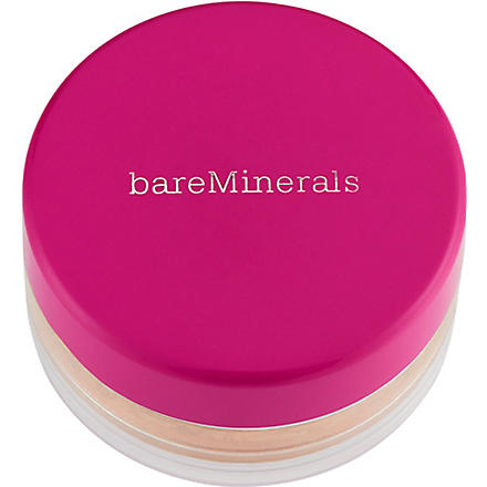BARE MINERALS ORIGINAL SPF 15 Foundation (Light