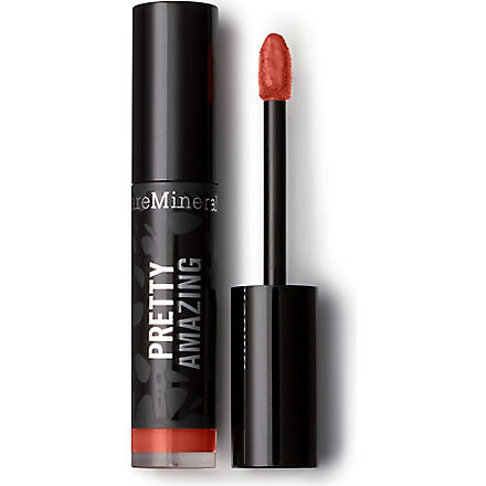 BARE MINERALS Pretty Amazing™ Lipcolor (Allure