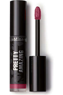 BARE MINERALS Pretty Amazing™ Lipcolor