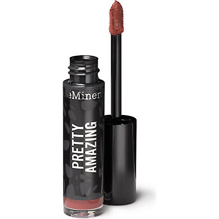 BARE MINERALS Pretty Amazing™ lip colour (Bravado