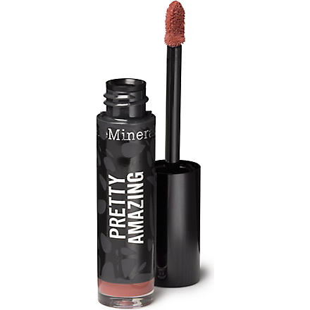 BARE MINERALS Pretty Amazing™ Lipcolor (Courage