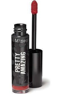 BARE MINERALS Pretty Amazing™ lip colour