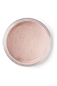 BARE MINERALS Pure Radiance face colour