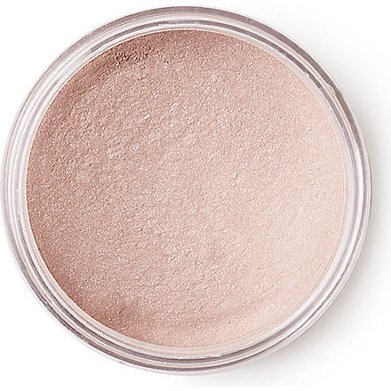 BARE MINERALS Pure Radiance (Clear