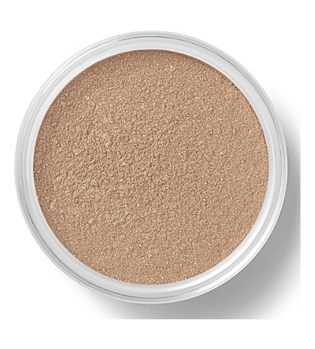 BARE MINERALS Pure Radiance (Pure