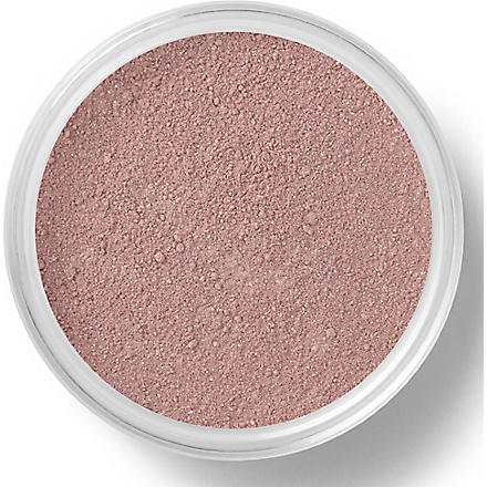 BARE MINERALS Pure Radiance (Rose