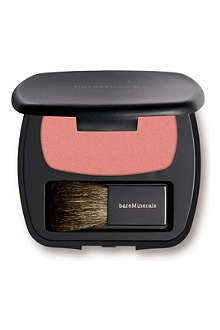 BARE MINERALS READY® Blush