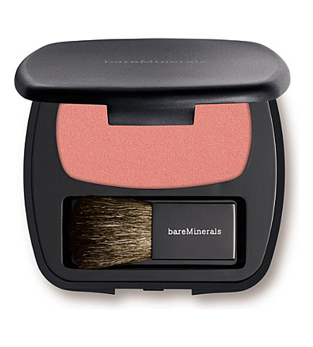 BARE MINERALS bareMinerals READY Blush (The+aphrodisiac