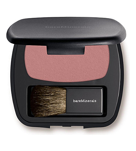 BARE MINERALS bareMinerals READY Blush (The secrets out