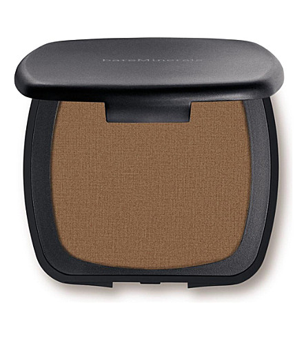 BARE MINERALS READY Bronzer (Deep+end