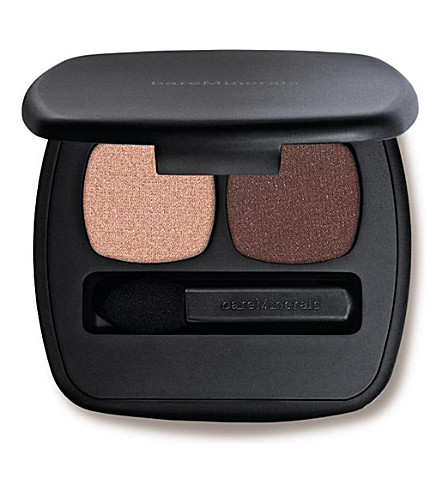 BARE MINERALS bareMinerals READY Eyeshadow 2.0 (The+15+minutes