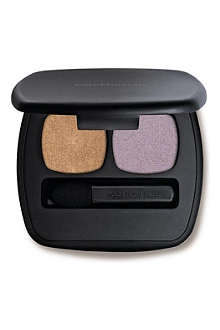 BARE MINERALS bareMinerals READY® Eyeshadow 2.0