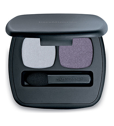 BARE MINERALS bareMinerals READY Eyeshadow 2.0 (The+showstopper