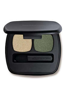BARE MINERALS READY® eyeshadow duo