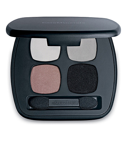 BARE MINERALS bareMinerals READY Eyeshadow 4.0 (The afterparty