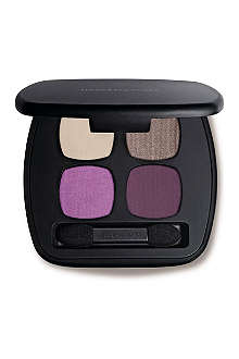 BARE MINERALS READY® Eyeshadow Quad
