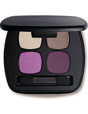 BARE MINERALS bareMinerals READY® Eyeshadow 4.0