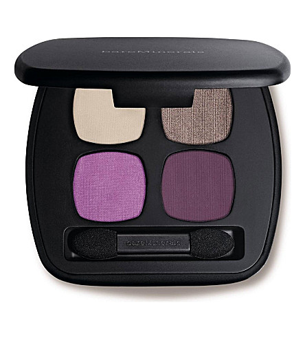 BARE MINERALS bareMinerals READY Eyeshadow 4.0 (The+dream+sequence
