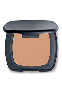 BARE MINERALS READY™ SPF 15 Touch Up Veil