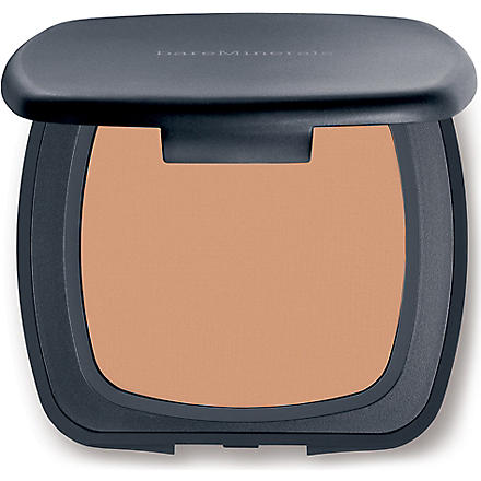 BARE MINERALS bareMinerals READY® SPF 15 Touch Up Veil (Tinted