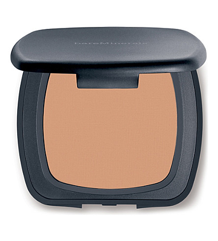 BARE MINERALS bareMinerals READY SPF 15 Touch Up Veil (Tinted