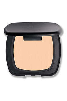 BARE MINERALS READY® SPF 20 foundation