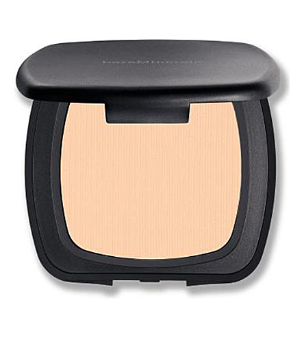 BARE MINERALS READY SPF 20 Foundation (R110