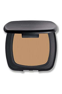BARE MINERALS READY® SPF20 foundation