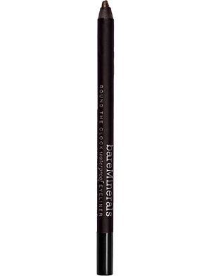 BARE MINERALS Round the Clock™ waterproof eyeliner