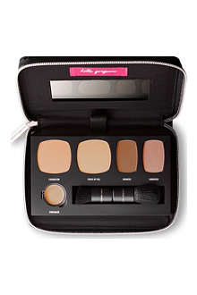 BARE MINERALS READY To Go Complexion Perfection Palette