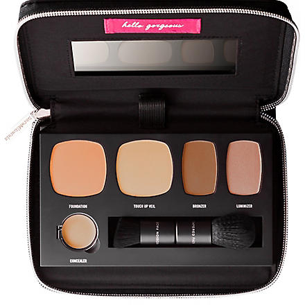 BARE MINERALS bareMinerals READY® To Go Complexion Perfection Palette (R210